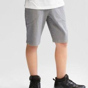 Art Class Boys shorts